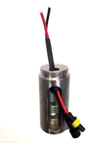 "Polaris RZR 900 Bungs 4 Seat Cage Connectors Adapters Door Tabs Kit 1 3//4/"""