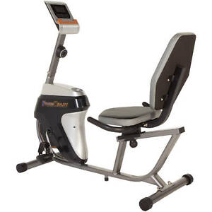 Exercise-Bikes-Fitness-Reality-R4000-Magnetic-Tension-Recumbent-Bike-Goal-Sets