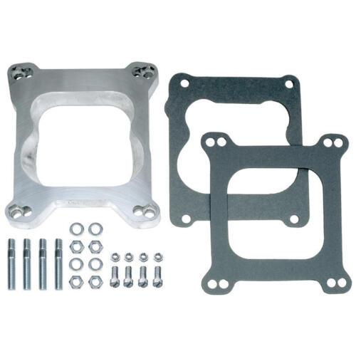 Trans Dapt Carburetor Adapter Plate 2066;
