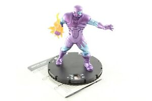 Heroclix Marvel Infinity War G013 Sentry # 459 Colossal
