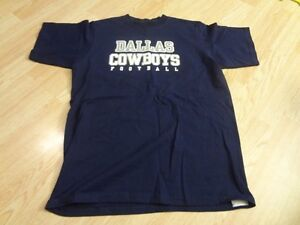 1a9f93e9b Image is loading Youth-Dallas-Cowboys-L-16-18-T-Shirt-