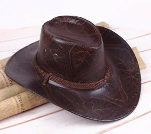 845e6331cba Rockstar Game Red Dead Redemption 2 Arthur Morgan Cowboy Hat Cosplay ...
