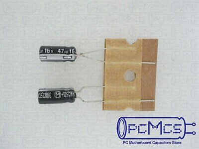 Festo PE-convertidor pe-pk-3x2-2n 13691 embalaje original nuevo