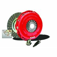 Mcleod Racing 75221 Super Street Pro Clutch Kit Fits Camaro 350