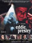 Eddie Presley (DVD, 2004)