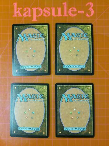 4x Phalanx LeaderTherosMTG Magic Cards