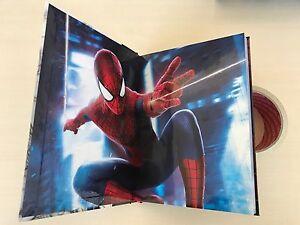 Spider-Man-diario-Scolastico-Marvel