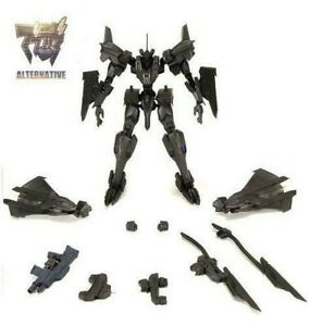 USED-Muv-Luv-Alternative-A3-2010-LIMITED-02-EF-2000-Typhoon-Volks