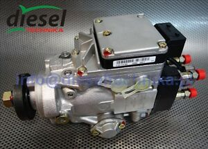 Bosch-Pompe-a-Injection-Carburant-0470004003-9196994-0986444500-R1590042-Astra