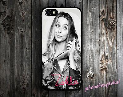 zoella phone case iphone 7
