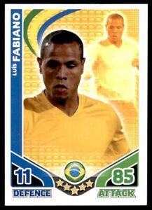 Match coronó World Stars-josue-Brasil