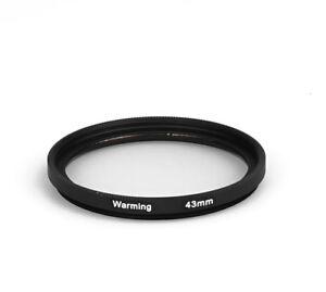 43mm-812-Warming-Filter-43-mm-Dhd-Digital-Heat-Filter