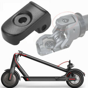 AU-Electric-Scooter-Modification-Lock-Front-Latch-For-Xiaomi-Mijia-M365