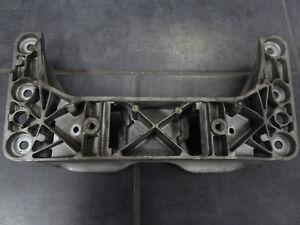 BMW-5er-E60-E61-Getriebetraeger-Getriebehalter-Getriebeaufhaengung-6761102