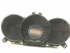Kia-Ceed-Diesel-Km-H-Compteur-de-Vitesse-Instrument-Cluster-Speedo-94003-A2332