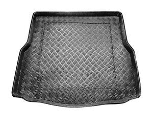 tapis de coffre sur mesure renault laguna 3 5 portes 2007 2015 version sans syst ebay. Black Bedroom Furniture Sets. Home Design Ideas