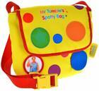Mr Tumble Surprise Spotty Bag - 1163