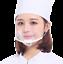 UK-Face-Cover-Mouth-Shield-Visor-Adjustable-Anti-Fog-Anti-Saliva-M-L-KF-Premium thumbnail 19