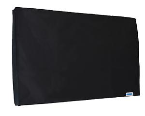 Sunbrite SB-S-65-4K 65  TV al aire libre Cubierta Impermeable 59.1  W X 4.3''D X 34.2''H