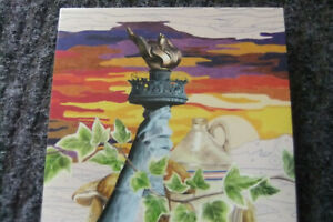 Grateful-Dead-Spring-1990-Too-The-Other-One-Albany-3-25-90-3-CD-Statue-Liberty
