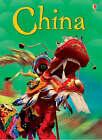 China by Leonie Pratt (Hardback, 2008)