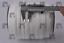 Polypropylene-webbing-strap-tape-10mm-15mm-20mm-25mm-30mm-35mm-40mm-45mm-50mm-60 miniatura 2