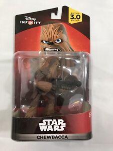MIB-Disney-Infinity-STAR-WARS-CHEWBACCA-3-0-Edition