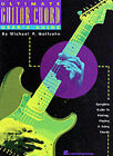 Ultimate Guitar Chord User's Guide: Users' Guide by Michael P. Wolfsohn (Paperback, 1992)