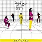 Rainbow Team - Song for You (2007)