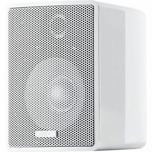Canton-Plus-MX-3-Lautsprecher-weiss