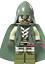 Lord-of-the-Rings-Lego-and-custom-mini-figures-gandalf-legolas-aragorn-tolkien thumbnail 76