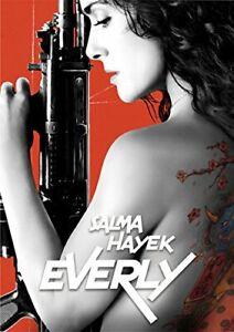 Everly-DVD-Ex-NoleggioO-ND012189