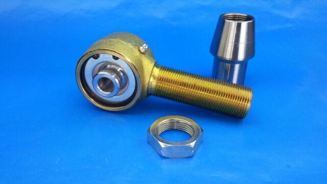 NEUE Kohlebürste FLEX LG1507FR Schleifer 6.3x7x15.4mm