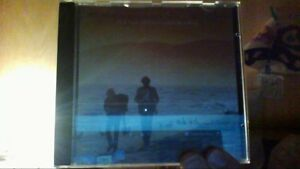 The-Simon-amp-Garfunkel-Collection-de-Simon-Paul-amp-Garfunkel-Art-CD-d-039-occasion