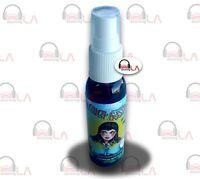 Chica Fresita En Spray Liquid 65ml - Strawberry