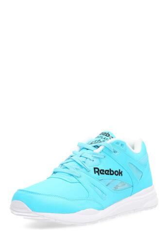 Reebok unisex cortos zapatos turn Sport Tamaño de ejecución 45.5