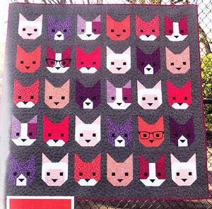 The-Kittens-fun-modern-pieced-quilt-PATTERN-Elizabeth-Hartman