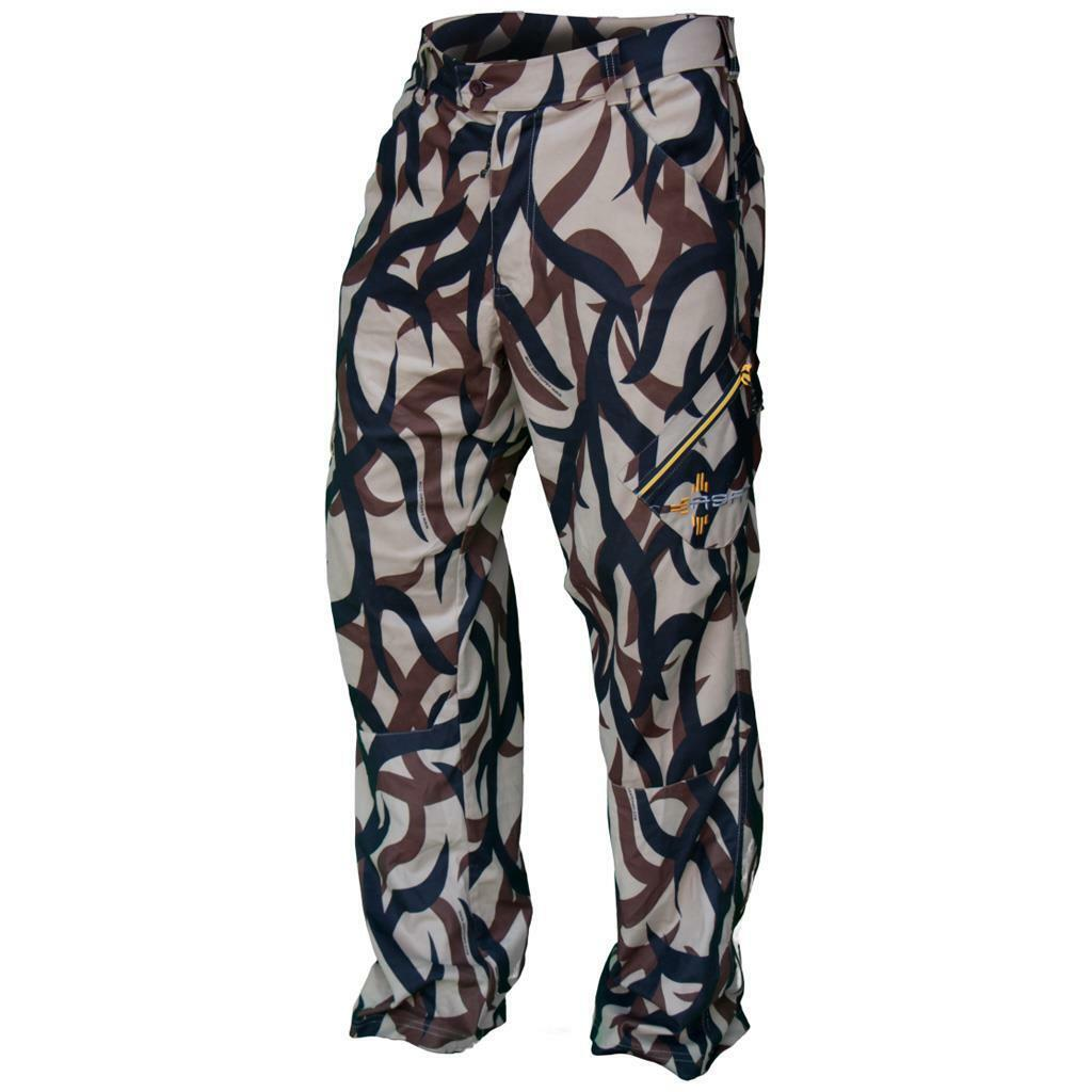 ASAT G2  Essential Pant Size Large  select from the newest brands like