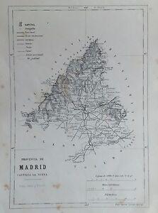 MADRID-MAPA-ORIGINAL-1867