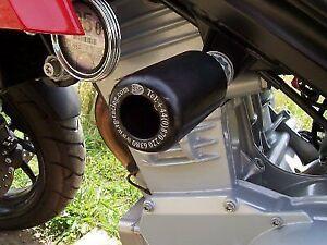 R-amp-R-RACING-Crash-Protectors-BMW-F800S-BLACK