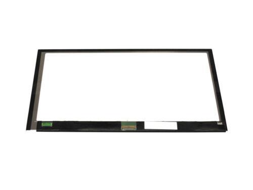 Microsoft 64GB SURFACE RT 10.6/' LCD LED Screen Display Panel WXGA SLIM