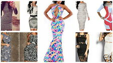 Mixed Lot 17 New Summer Dresses For Flea Market Wholesale Store Online Resale