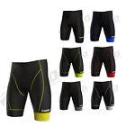 Zimco Elite Men Compression Triathlon Shorts Cycling Tri Short Swim Short Run796