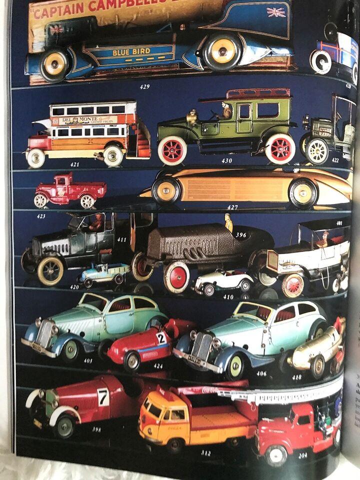 Legetøj, Dukker, ,tog,biler