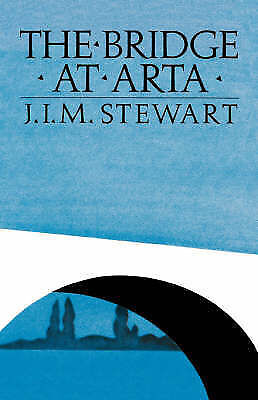 Bridge At Arta by J, Stewart I