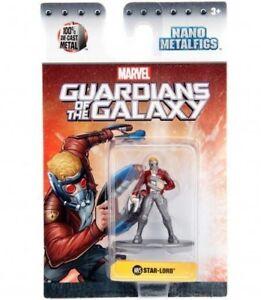 Nano-metalfigs-MARVEL-Guardians-of-the-Galaxy-MV5-Star-Lord