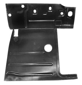 1947 1948 1949 1950 1951 1952 1953 1954 chevrolet gmc for 1950 chevy floor pans