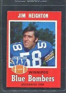 1971-JIM-HEIGHTON-OPC-CFL-27-O-PEE-CHEE-WINNIPEG-2865