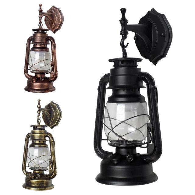 Wall Sconce Lamp Spot Light Barn