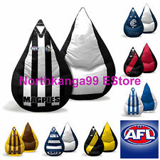 AFL Bean Bag